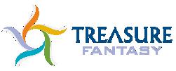 Treasure Fantasy